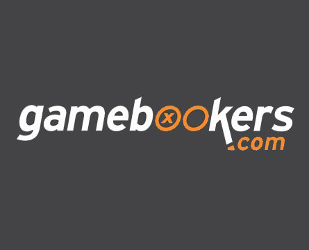 Работающее Зеркало Gamebookers
